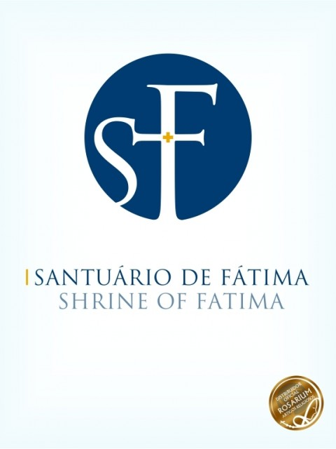 Official Products of the Sanctuary of Fátima